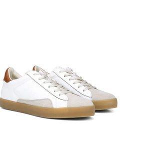 Brand new, Prima Sneaker. SAM EDELMAN
